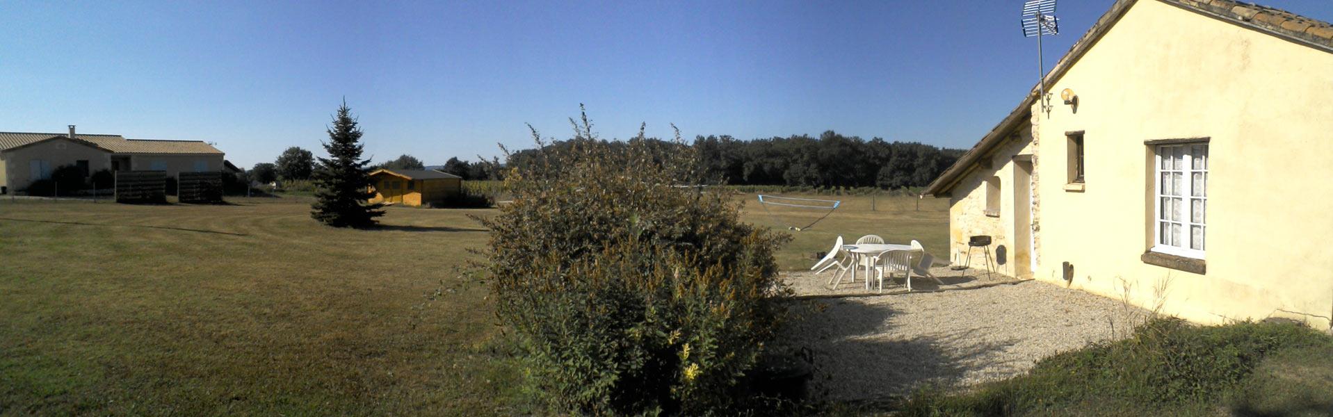JP2_Panorama0