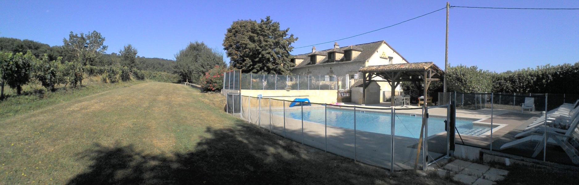 piscine-sud_Panorama00